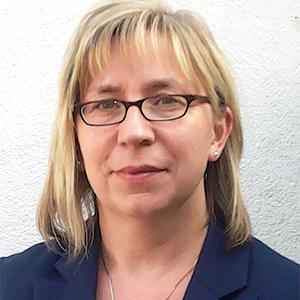 Karvelat-Silvia